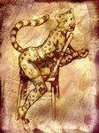 leopardchair3