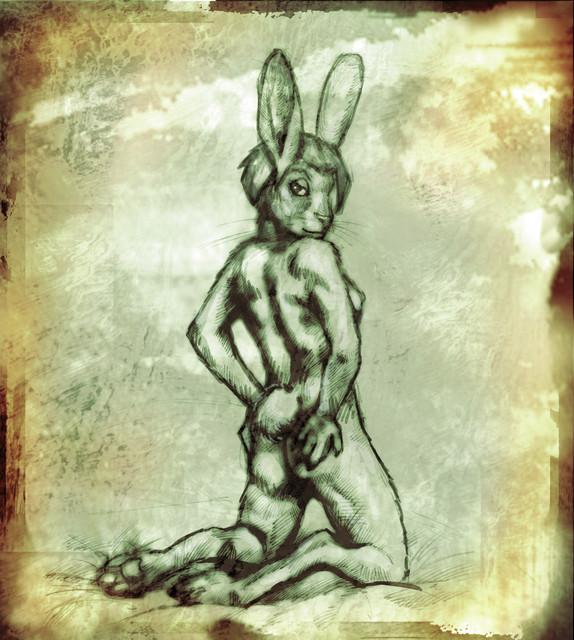 shilpa shetty faked naked